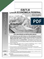 Prova_Arquiteto_2017_Cespe.pdf