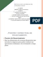 Expo Demetrio (1)