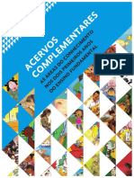 manual_obras_complementares_opt.pdf