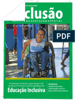 revista_inclusao8