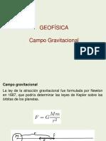 geofisica 4