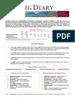 201006.pdf