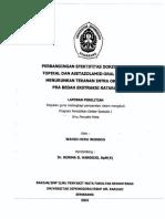11714804.pdf