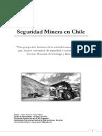 Seguridad_Minera_en_Chile_Una_perspectiv.pdf