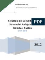 strategiabjghcj34.pdf