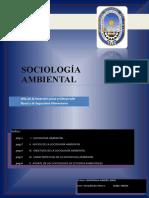 211892169-1-sociologia-ambiental.doc