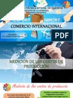medición de los costos de producción.pptx