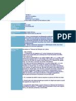 Tribunal Da Relação de Lisboa - Difamação (1)