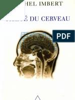 Traité Du Cerveau