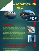 MEZCLA-ASFALTICA-EN-FRIO-NUEVO.pptx