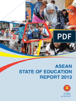 ASEAN State of Education Report 2013-1.pdf