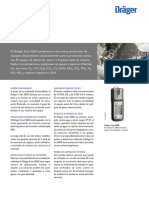 Drager-x-am_5000_es.pdf