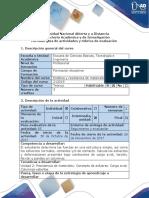 Guía y Rubrica FASE 4. Trabajo colaborativo 3.docx