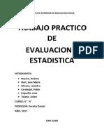 APTITUD FÍSICA  (FUERZA).docx