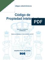 BOE-087_Codigo_de__Propiedad_Intelectual_ (1).pdf