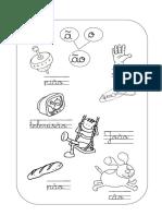 A gramática - Exercícios 4.º ano.pdf