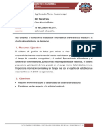 analisis02