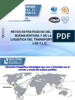 retos-sociedad-portuaria-buenaventura.pdf