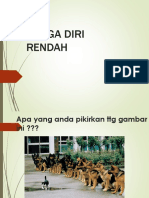 PPT HDR.pptx
