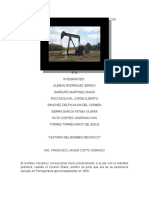 214039847-Historia-Del-Bombeo-Mecanico.docx