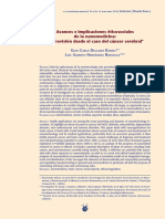 50965-142247-1-PB.pdf
