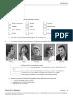 Owl-Hall-Worksheet.pdf