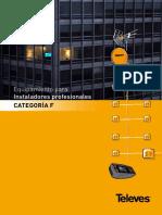 f Instalador Categoriaf 2012