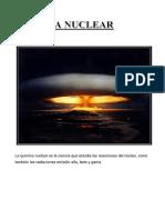 QUÍMICA NUCLEAR finalll.docx