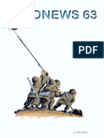 FECONEWS 63