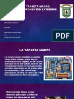 Tarjeta-madre.pptx