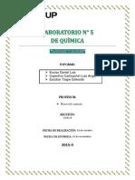 QUINTO-LABORATORIO-DE-QUIMICA (1).docx