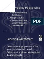 Chapter 5- WEIGHT-VOLUME RELATIONSHIP.pdf