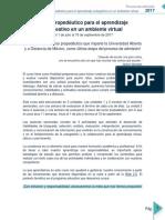 CPTSU_LIC_Programa UNADM.pdf