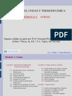 ondas_lecc_5_v4.pdf