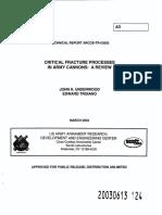 CRITICAL FRACTURE PROCESSES.pdf