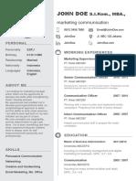 Template CV dan Surat Lamaran Pekerjaan - Copy.pdf