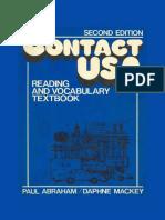 abraham_paul_mackey_daphne_contact_u_s_a_reading_and_vocabul.pdf