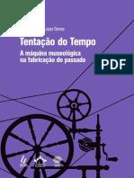 Tentação do Tempo.pdf