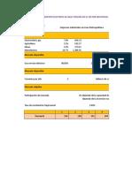 Proyección de la demanda - Tableros electricos de control de motor.xlsx