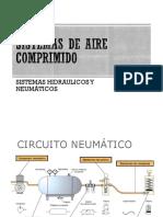 Sistemas de Aire Comprimido.pptx