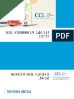S2_FuncionesLogicas