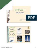 Capítulo 1 - Introducción.pdf