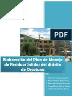 INFORME FINAL MANEJO.pdf