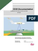 RCD30_Documentation-784799-4.01-61.pdf