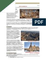 09_arte barroco-152.pdf