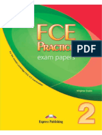 FCE-Practice-2-Exam-Papers-Student-S-Book.pdf