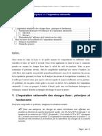 CAL6_polycopie_revise.pdf