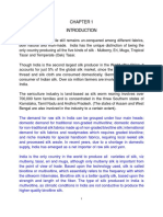 silk exports.pdf