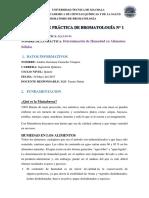 Guía Práctica # 1