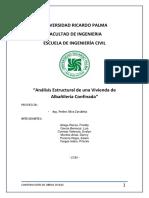 informe silva grupal.docx